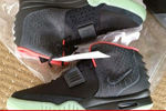 Kanye West Nikes Are Going for $80K