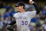 49-Year-Old Jamie Moyer Signs Deal With...