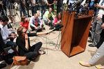 8 Sandusky Jurors Have PSU Ties