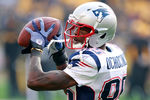 Report: Ocho Really Didn't Understand Pats' Offense