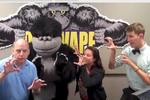 Jaguars Release Cringe-Worthy 'Tebowing' Knock-off