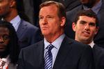 NFL Slammed with Mega-Lawsuit
