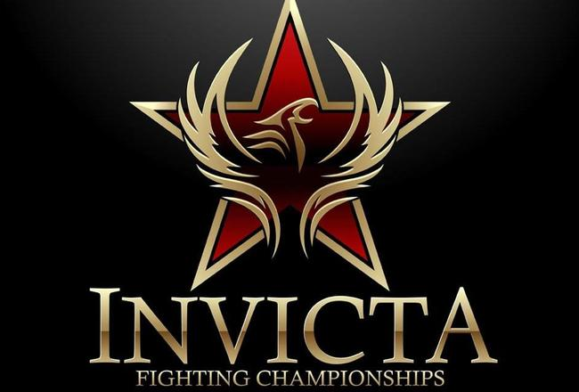 Invictafc_crop_650x440