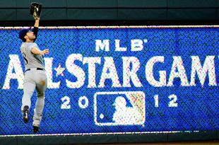 2012asgcatch_crop_310x205