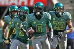 Oregonducks_crop_150x100