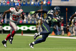 Madden-25-run-free-2_crop_150x100