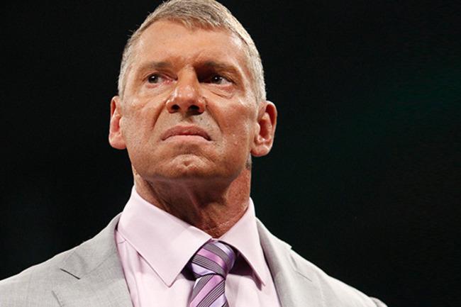 Vince-McMahon-Upset_original.jpg?1372368