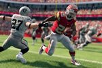 Madden-ultimate-team-seasons_656x369_crop_150x100