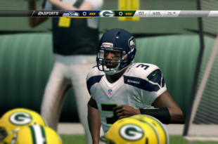 Ncaa14-southsidedynasty-2013-08-1410-13-14_crop_310x205