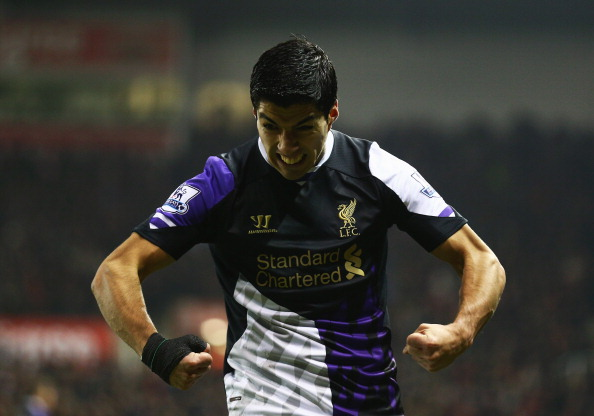 Hilo del Liverpool F.C. - Página 3 462015395-luis-suarez-of-liverpool-celebrates-as-he-scorea-their_original