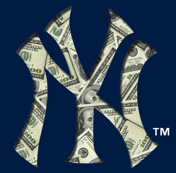 Yankeemoney_display_image