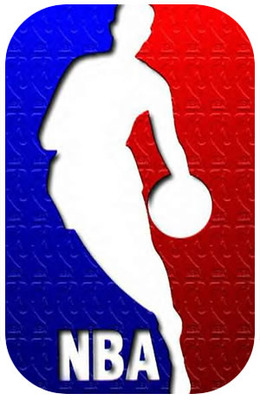 Nba1_display_image