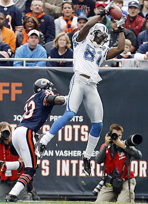Calvin-johnson1_display_image