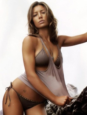 112708-jessica-biel_display_image
