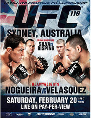 200pxufc110poster_display_image