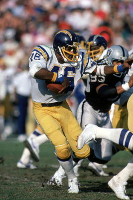 the 100 greatest pro running backs of all time nos 5026