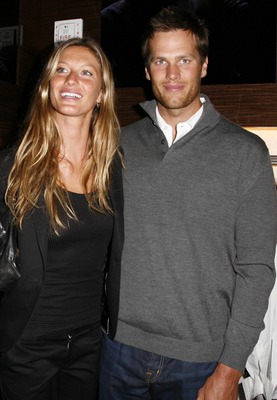 0227gisele_article_display_image