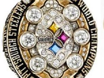 Steelers-super-bowl-rings_display_image