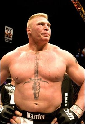 Brocklesnar546285a_display_image