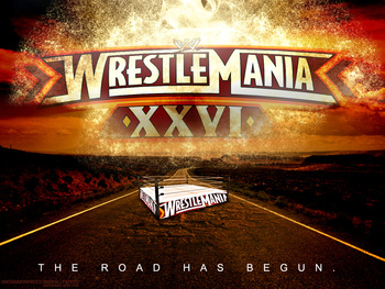 Wrestlemania26teaserwallpaper960_display_image