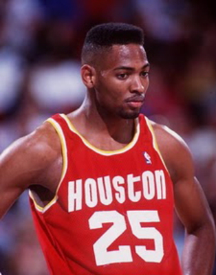 Not Fade Away: Top 10 High Top Fades in NBA History