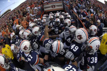 Auburnfootball_display_image