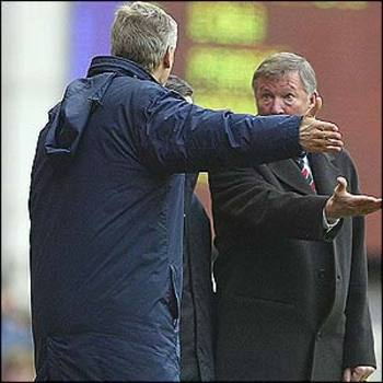 Wenger_ferguson_display_image