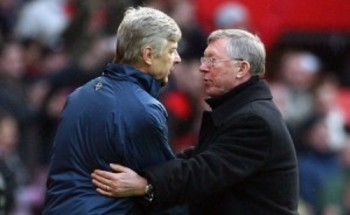 Fergie-vs-wenger-300x184_display_image