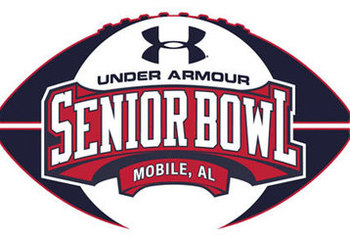 Seniorbowl_display_image