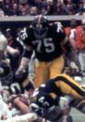 Joe_20greene_display_image