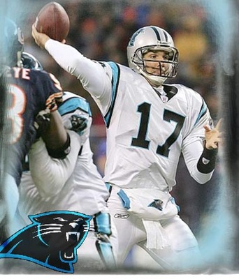 Jakedelhomme_20copy_display_image