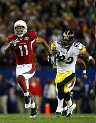 Super-bowl-xliii-larry-fitzgerald-td-cardinals_display_image