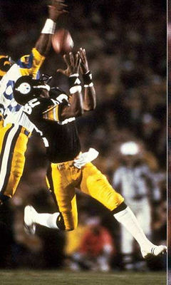 Superbowl_john-stallworth_display_image