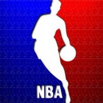 Nba_20log_display_image