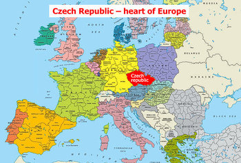 Czechmap_display_image