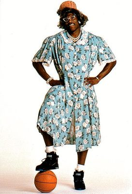 Larry-johnson-grandmama_display_image