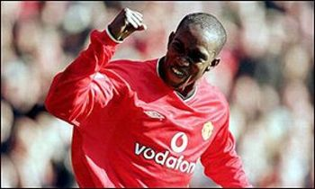 Yorke_celebrates300_display_image