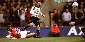 Giggsy_display_image