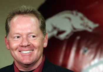 Petrino_display_image