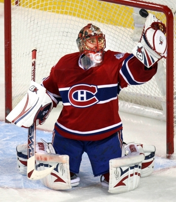 Halak_display_image