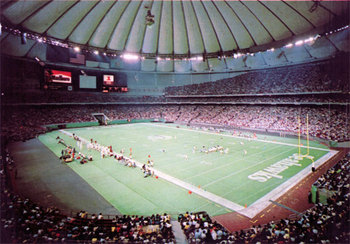 Kingdome_display_image