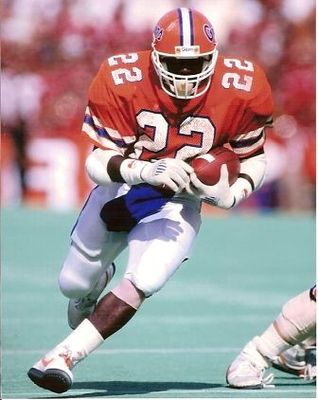 Emmitt-smith-florida-gators-16x20-photo_9229c34bf6740bfe65b43e89aae23e1b_display_image