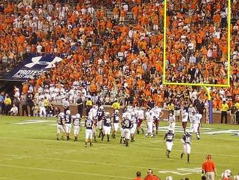 Auburn-tigers-endzone_display_image