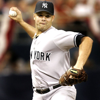 Javier-vazquez-yankees-20041009_rmb_i88_019_display_image