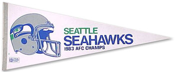 2005nfc-champs-celb001_display_image