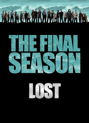Lost-season-6-poster_display_image