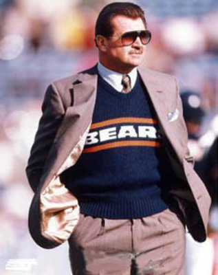 29_20-_20mike_20ditka_display_image