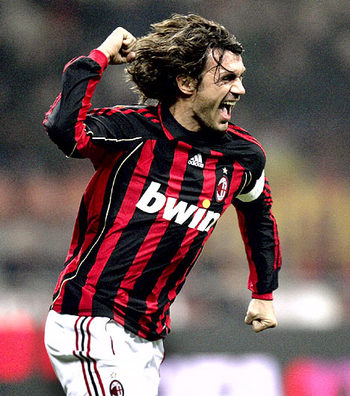 Maldini_display_image