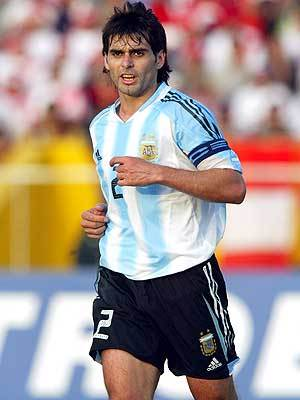 Roberto_ayala_display_image