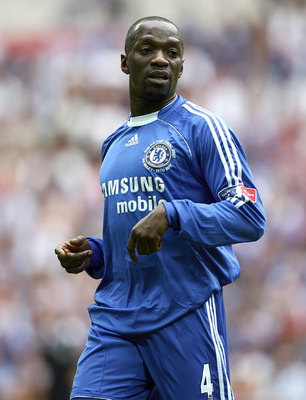 Makelele_display_image
